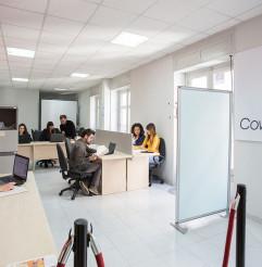coworkingrojo3